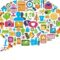 Implementing social collaboration tools in your organization
